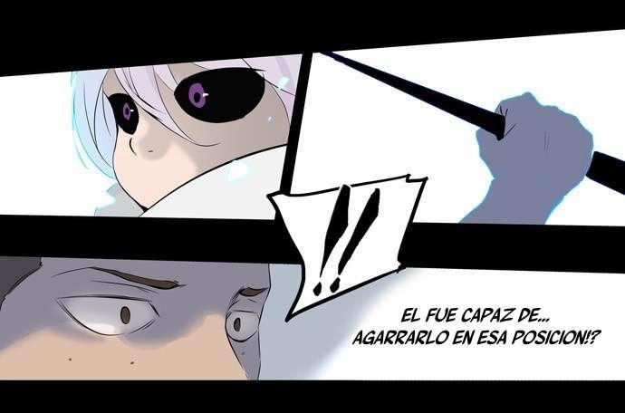 http://c5.ninemanga.com/es_manga/21/149/195963/7c45efa3b562ecec01c20ad21e375cf9.jpg Page 9