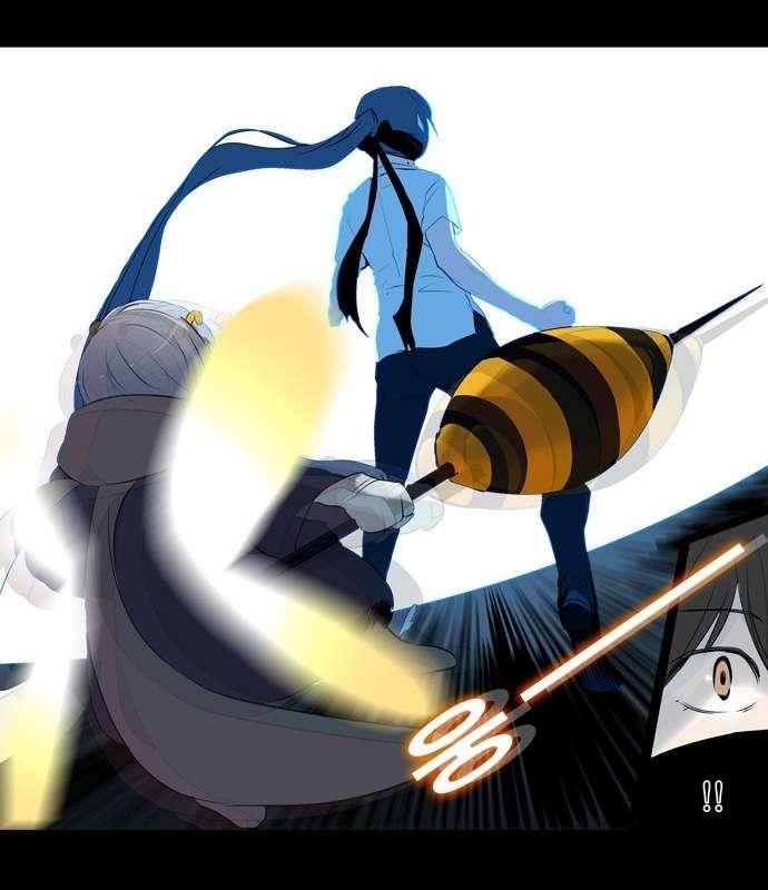 http://c5.ninemanga.com/es_manga/21/149/195963/e77eab7961158b39176bdf3e75321810.jpg Page 6