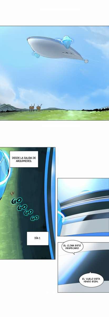 http://c5.ninemanga.com/es_manga/21/149/195967/bb33fbc7e4a865286ce7a66a47a6f74d.jpg Page 2