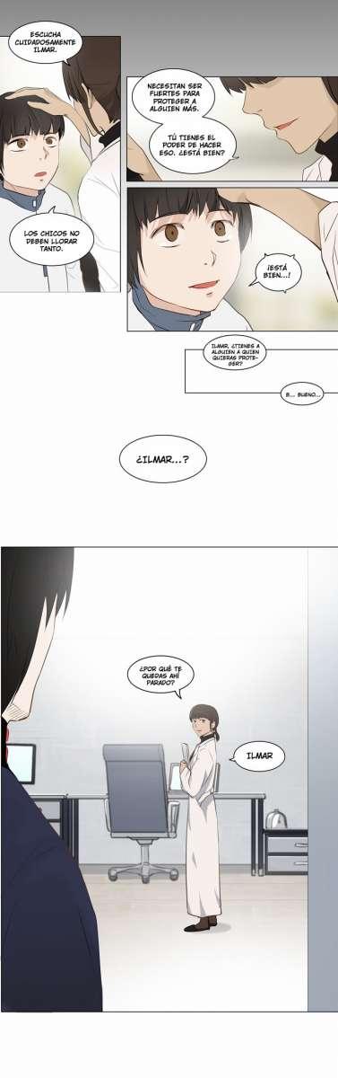 http://c5.ninemanga.com/es_manga/21/149/195974/48c00ae965e23b2869f8eaa13d2dcefa.jpg Page 10