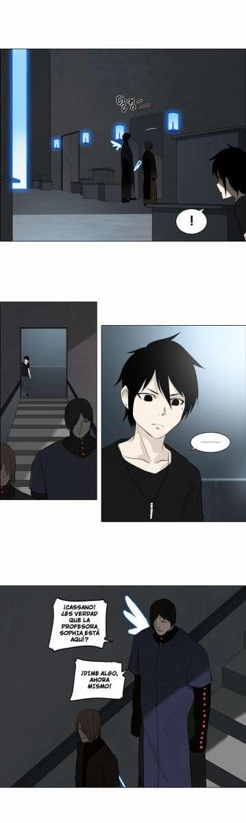 http://c5.ninemanga.com/es_manga/21/149/195974/7f916499b9deff0b9916472762d6abb6.jpg Page 7
