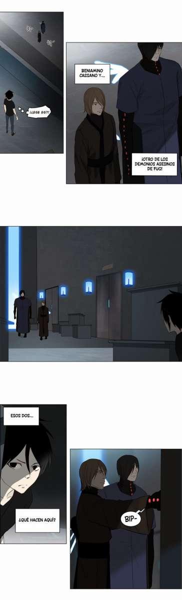 http://c5.ninemanga.com/es_manga/21/149/195974/8a4ddf9964664422bdc427795aaba21b.jpg Page 6
