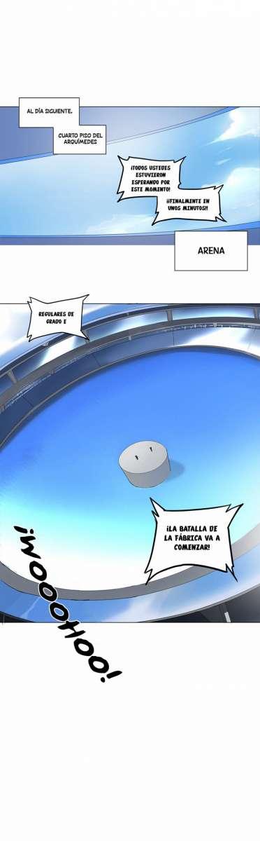 http://c5.ninemanga.com/es_manga/21/149/195976/0dd1bc593a91620daecf7723d2235624.jpg Page 2