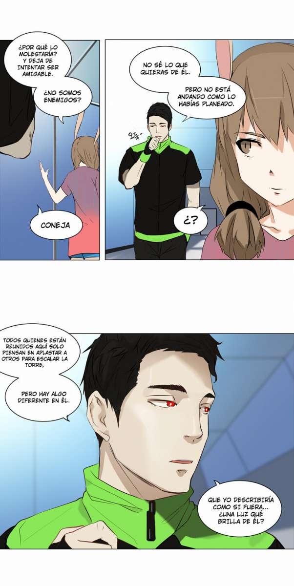 http://c5.ninemanga.com/es_manga/21/149/195976/59c6a53eb887ec8d82d84ecfc153a803.jpg Page 10