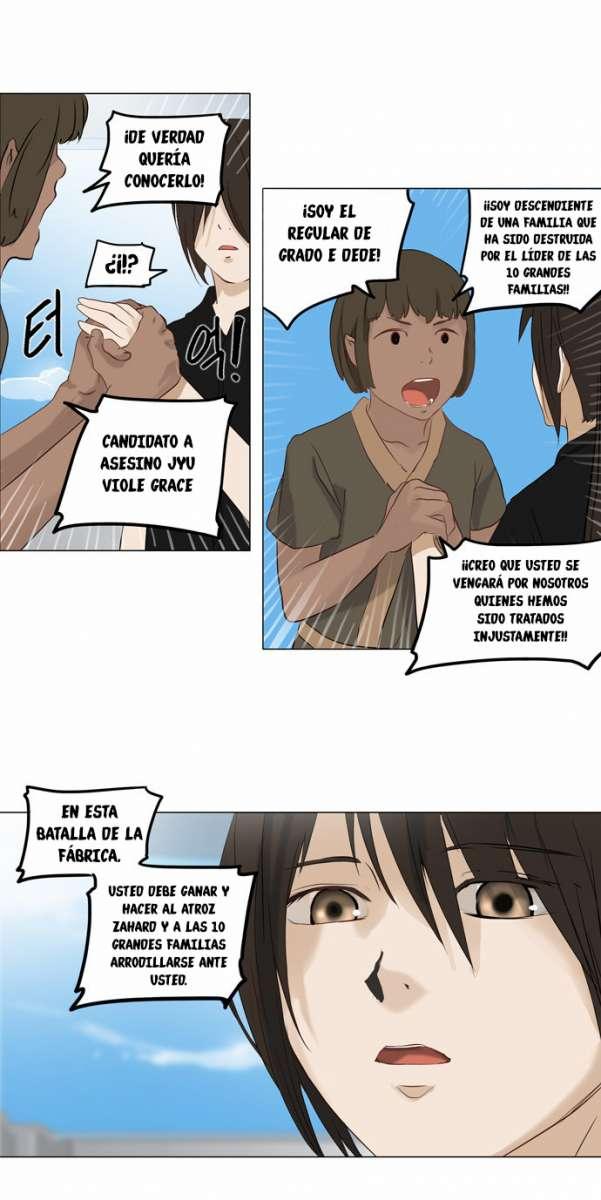 http://c5.ninemanga.com/es_manga/21/149/195976/f10f3a9589ce9e4d1324fc38c1f7ac3d.jpg Page 6