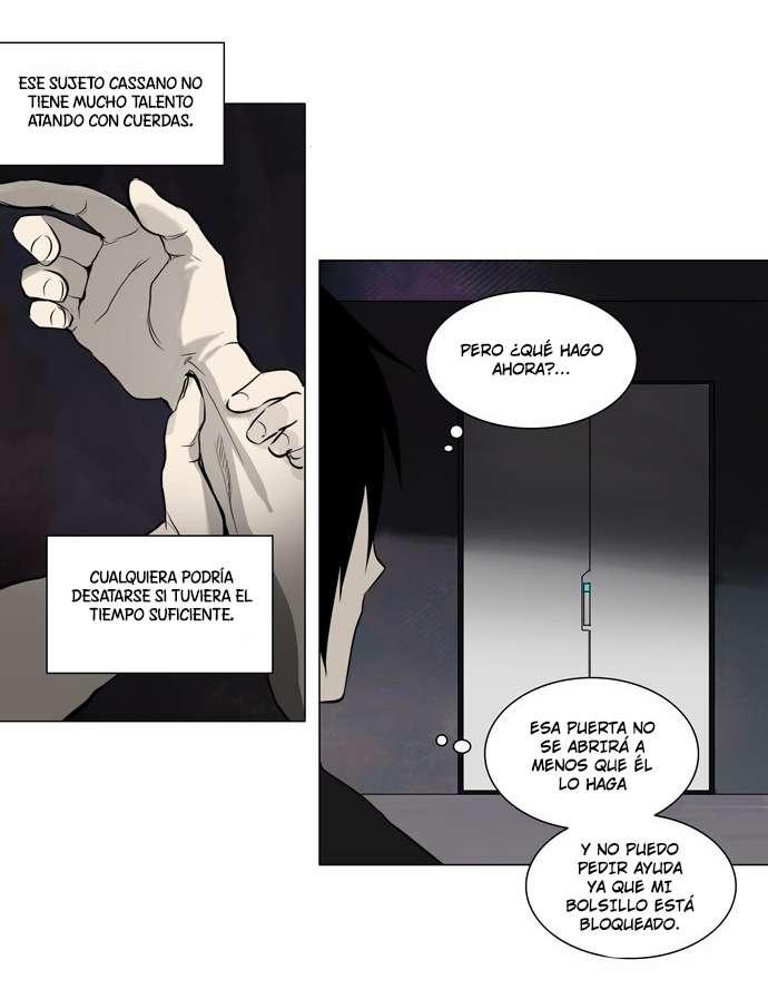 http://c5.ninemanga.com/es_manga/21/149/195986/de9b2c02683eda6f873cba299e2712f5.jpg Page 3