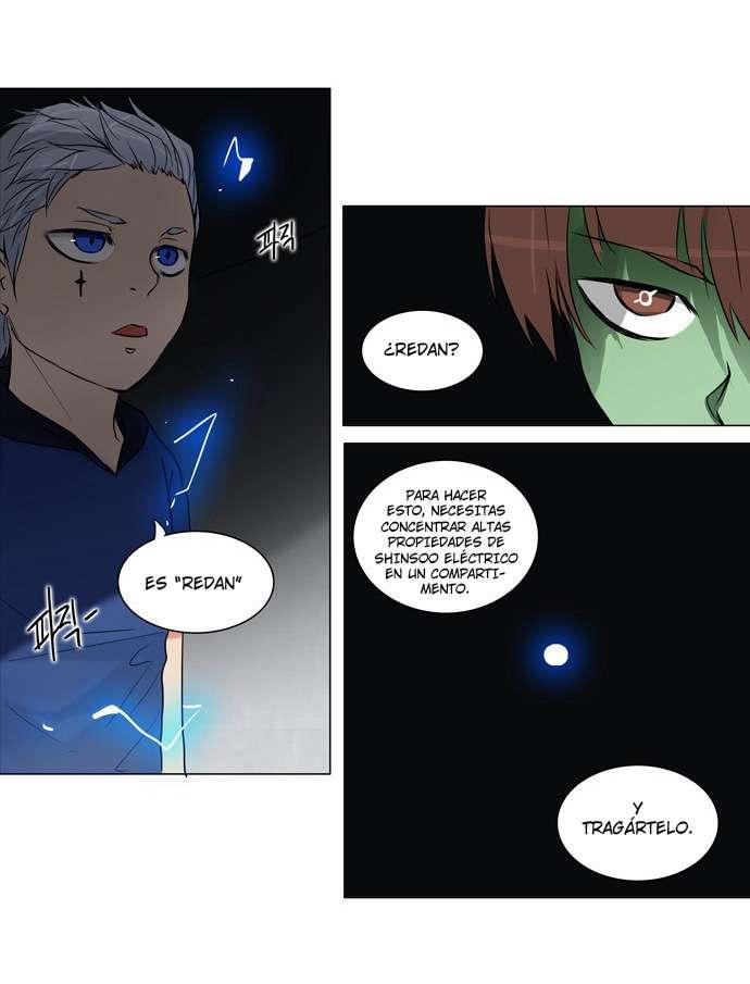 http://c5.ninemanga.com/es_manga/21/149/196001/8a50bae297807da9e97722a0b3fd8f27.jpg Page 25