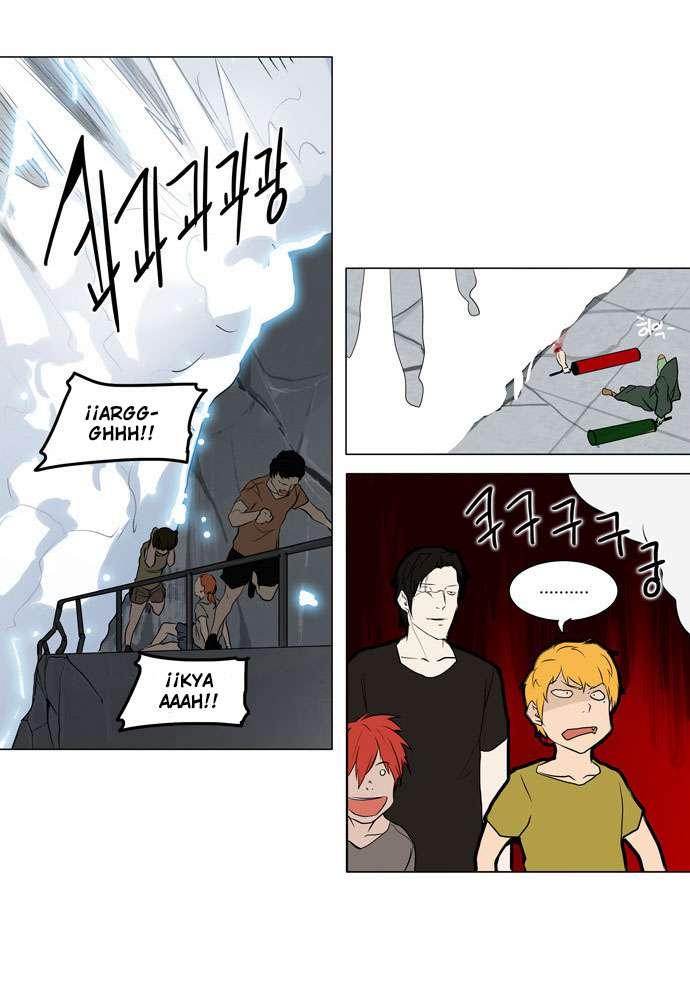 http://c5.ninemanga.com/es_manga/21/149/196001/975ae6d3ce8ae6e0711821a97a9f5fae.jpg Page 11