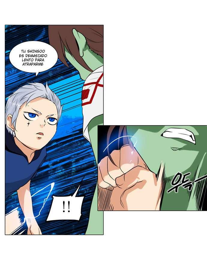 http://c5.ninemanga.com/es_manga/21/149/196001/e6918c22b35e965bc5f83e6cde9379db.jpg Page 38