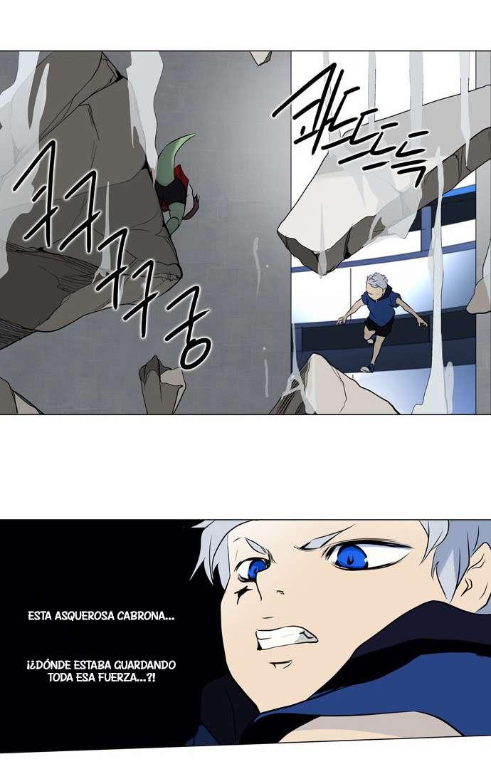 http://c5.ninemanga.com/es_manga/21/149/196005/3c1a34c51ea56b080214e87150af49bb.jpg Page 29