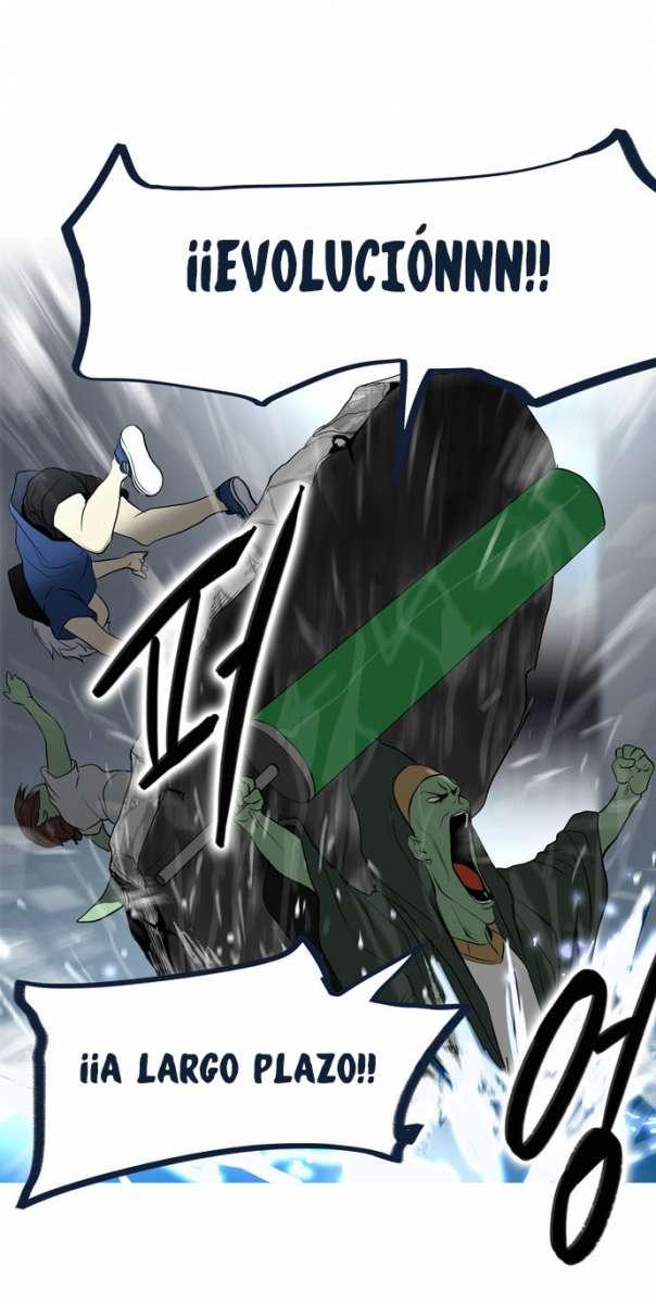 http://c5.ninemanga.com/es_manga/21/149/196005/8dcb04b68493df0fa955415dae5f80f4.jpg Page 53