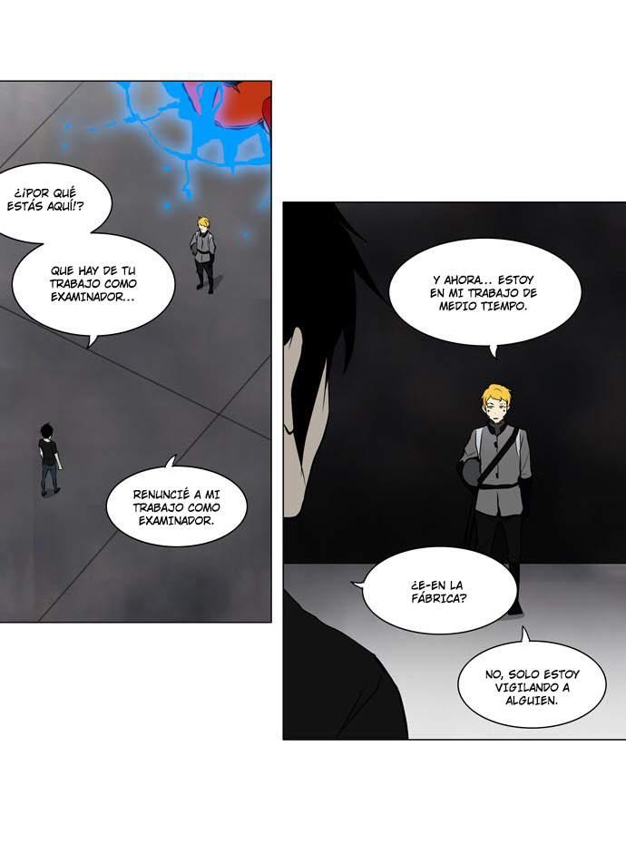 http://c5.ninemanga.com/es_manga/21/149/196014/26278dd3981fb080173ae07dc8b9f810.jpg Page 3