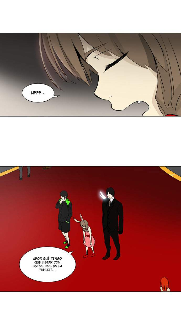http://c5.ninemanga.com/es_manga/21/149/196014/33bd1b801b3cf1b8eaf31d816bca2c95.jpg Page 29
