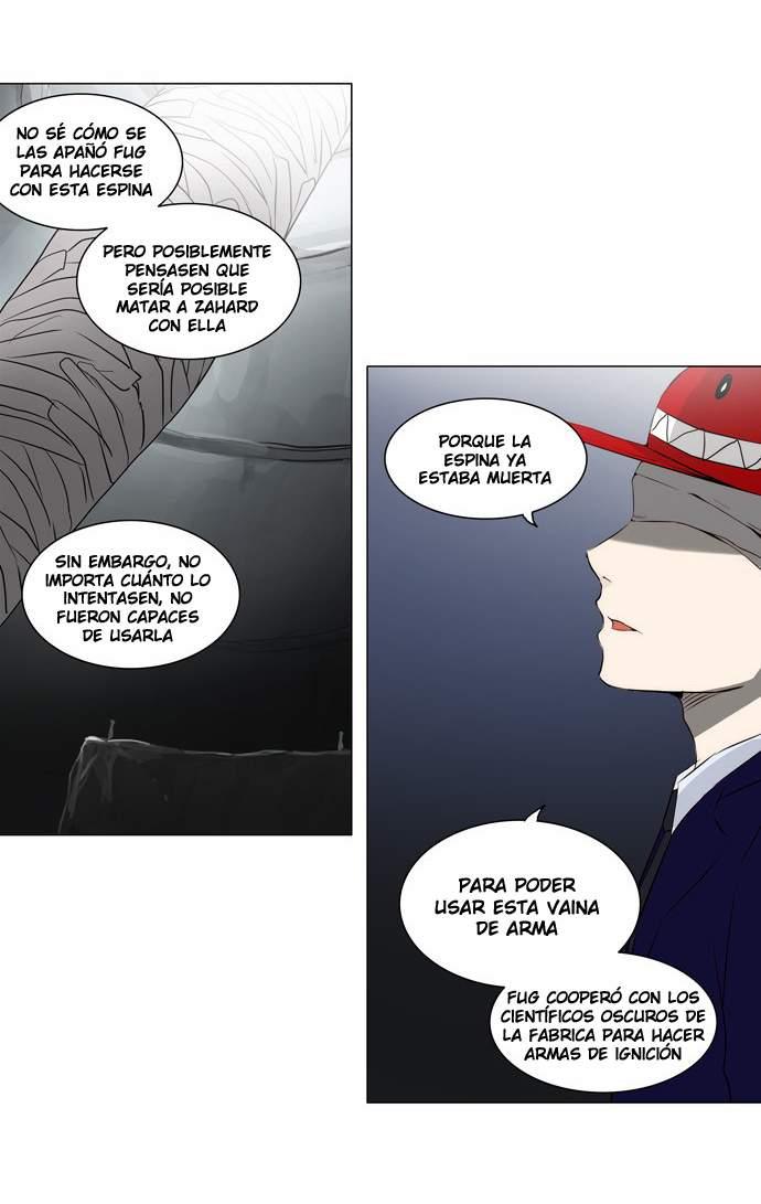 http://c5.ninemanga.com/es_manga/21/149/196046/3b4421d0ab0e43c65932c51fb58f593f.jpg Page 5