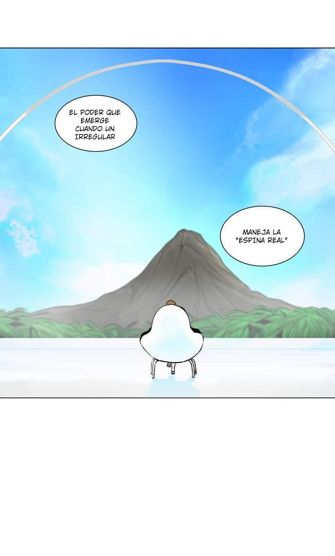 http://c5.ninemanga.com/es_manga/21/149/196050/22744840b1991f02b82647f61830a985.jpg Page 5