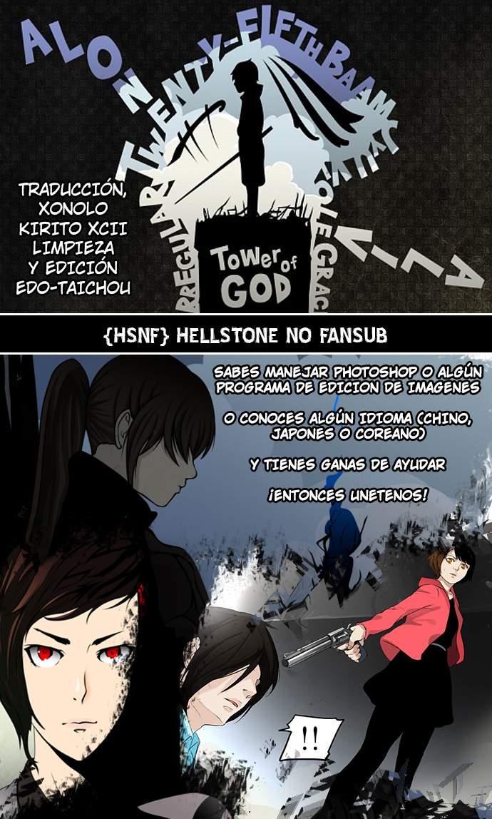 http://c5.ninemanga.com/es_manga/21/149/196050/37a3b6cf4b5daef54b364e13d84354e3.jpg Page 1