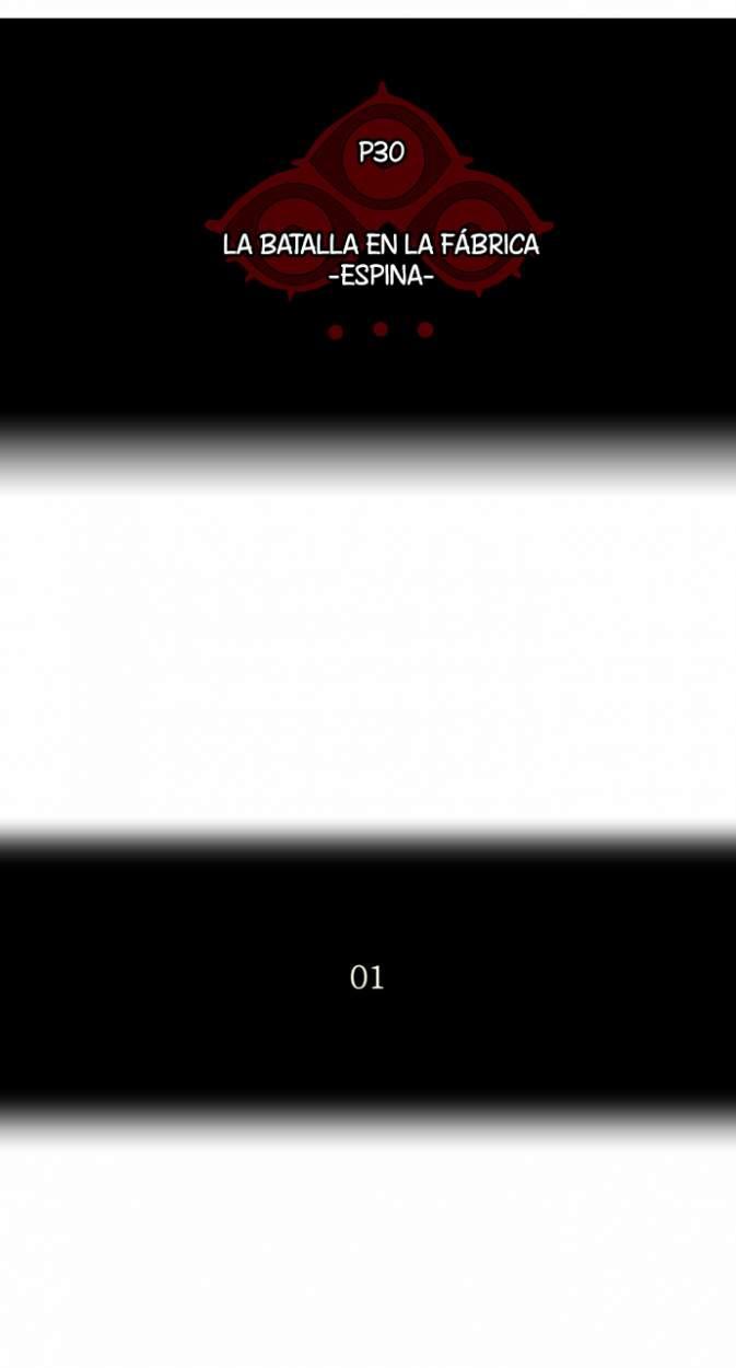 http://c5.ninemanga.com/es_manga/21/149/196050/6198bcc65620c22e218168ab511b86e3.jpg Page 7