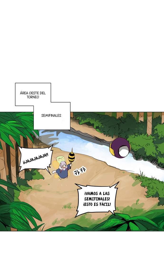http://c5.ninemanga.com/es_manga/21/149/196050/668426da67b63e07674ea8c2ff286289.jpg Page 8
