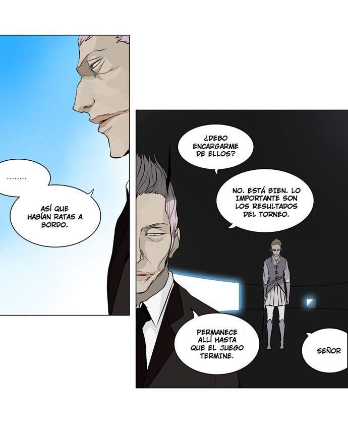 http://c5.ninemanga.com/es_manga/21/149/196060/192e6a98f4986c6c38f418b7f677d423.jpg Page 8