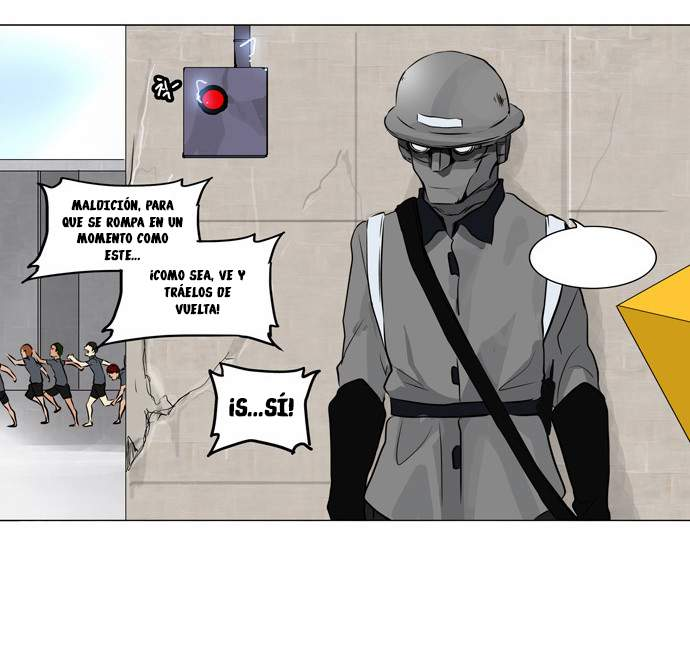 http://c5.ninemanga.com/es_manga/21/149/196060/6cd3f3cfef62c9dbf52ea6645d16fb6b.jpg Page 4