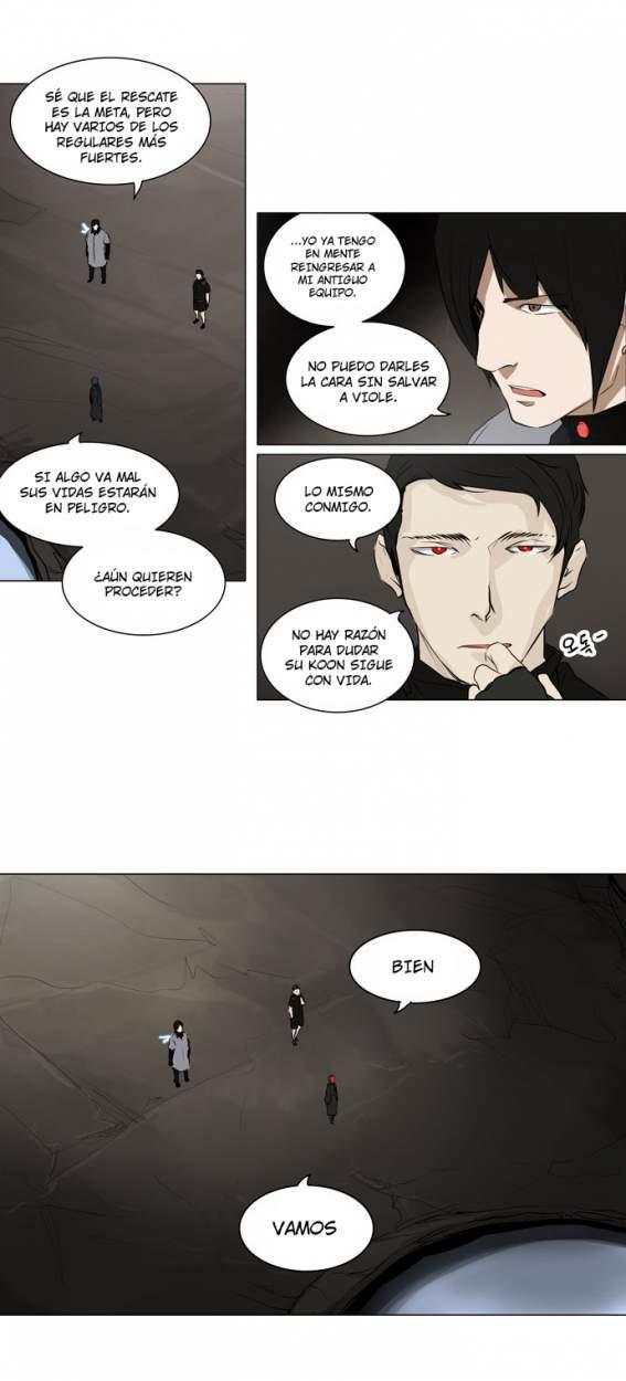http://c5.ninemanga.com/es_manga/21/149/196068/4744cb82bfdba1fc70703ccdcbcbd03d.jpg Page 5