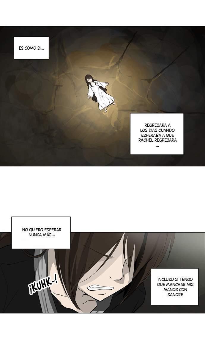 http://c5.ninemanga.com/es_manga/21/149/196072/32398179c8ab58f694b15ec1e21fb79b.jpg Page 5