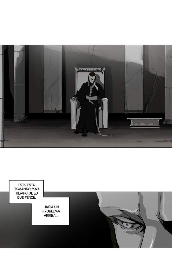 http://c5.ninemanga.com/es_manga/21/149/196072/fc60305c9e5e6f19c6be173b9dd7b448.jpg Page 7