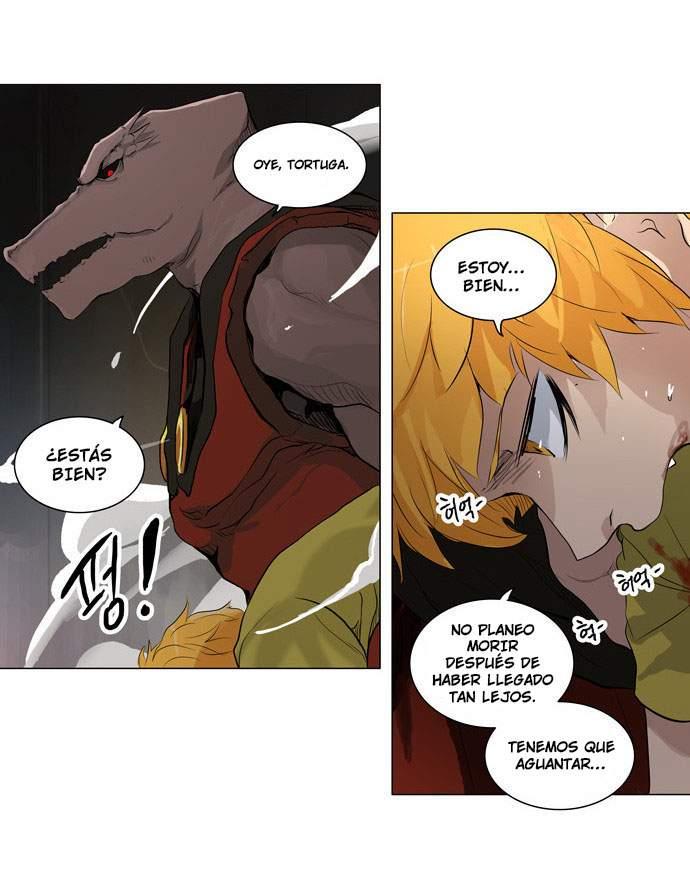 http://c5.ninemanga.com/es_manga/21/149/196086/1a81daeb419a28fc7a373eb87bc3ef65.jpg Page 5