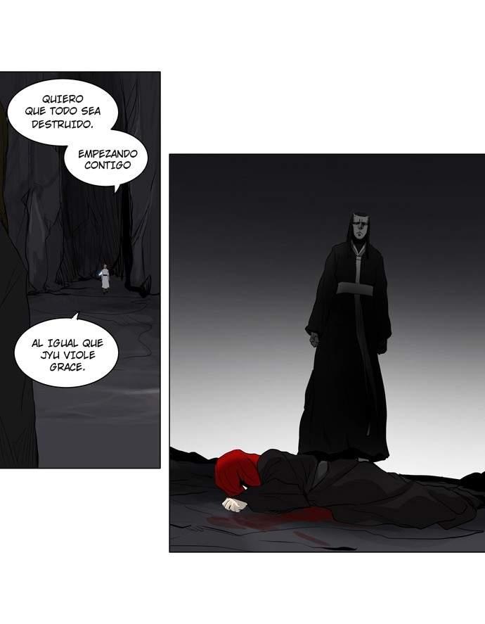 http://c5.ninemanga.com/es_manga/21/149/196093/5e577a40656885344fa5fc73cdbb6841.jpg Page 6