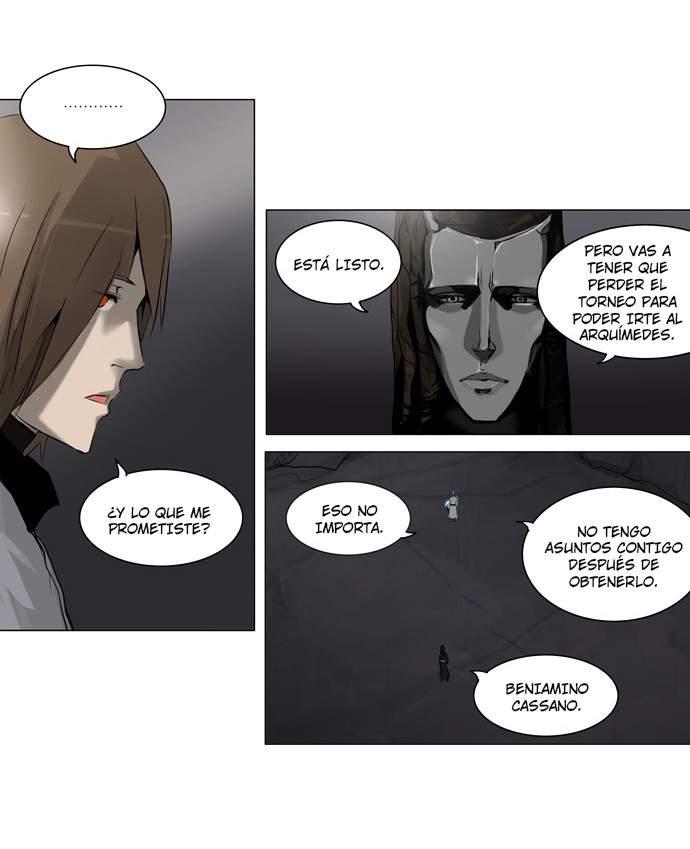 http://c5.ninemanga.com/es_manga/21/149/196093/91ab07539b36f85ba8180d74ad2bb3ee.jpg Page 4
