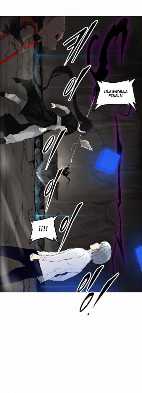 http://c5.ninemanga.com/es_manga/21/149/196103/84648eaca6a7fc8394fbdb9cf07fd236.jpg Page 7