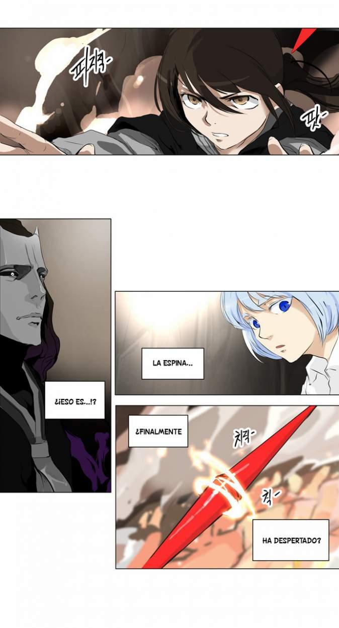 http://c5.ninemanga.com/es_manga/21/149/196117/7c6c8cbaba5894074d4ce2e7b748a206.jpg Page 3