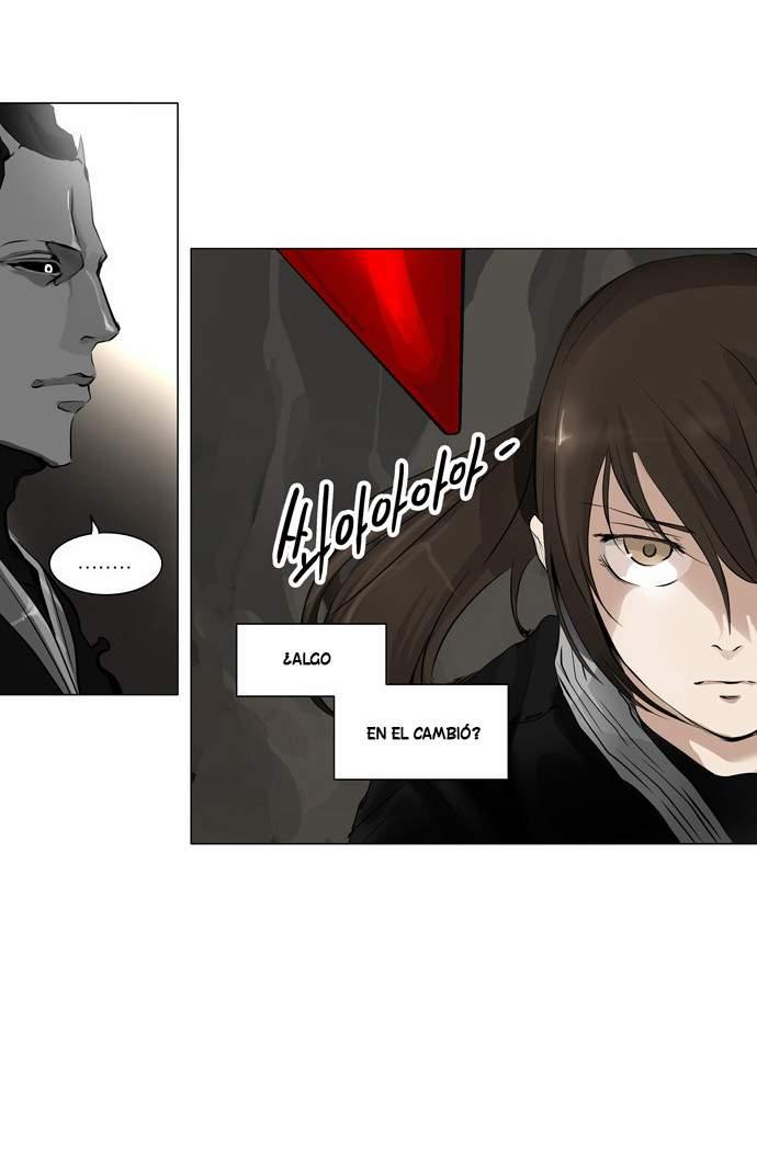 http://c5.ninemanga.com/es_manga/21/149/196117/b8102d1fa5df93e62cf26cd4400a0727.jpg Page 7