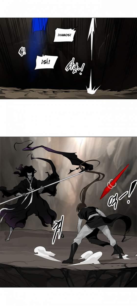 http://c5.ninemanga.com/es_manga/21/149/196117/d44c78dcad9de0aed2f37902ea02cef2.jpg Page 6
