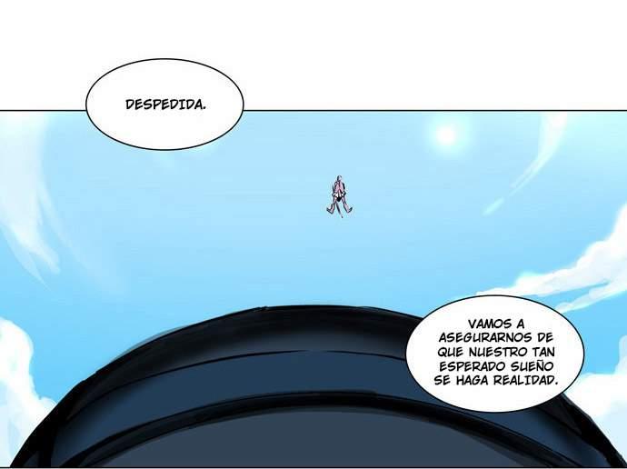 http://c5.ninemanga.com/es_manga/21/149/196121/f96f40bdb8cb393c6e35be1f7464e339.jpg Page 5