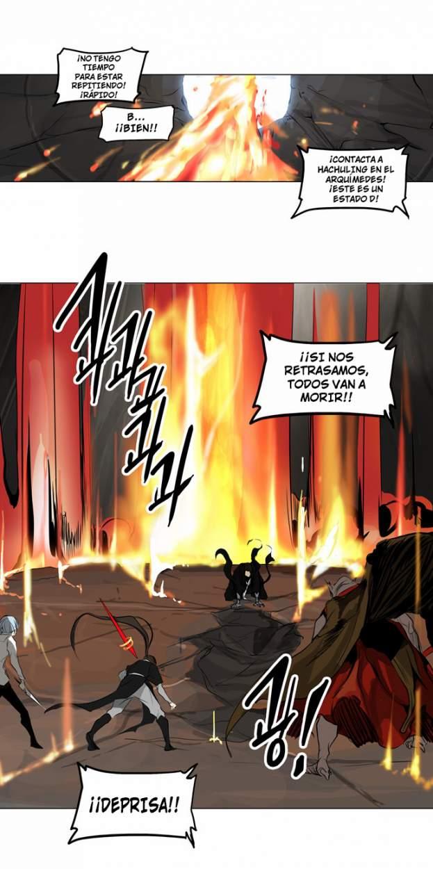 http://c5.ninemanga.com/es_manga/21/149/196125/2175f8c5cd9604f6b1e576b252d4c86e.jpg Page 4