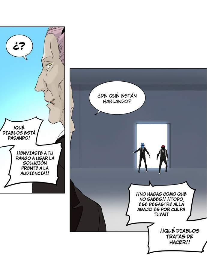 http://c5.ninemanga.com/es_manga/21/149/196125/36bddf5b1a3c2410ac9a49a4fbb22a07.jpg Page 9