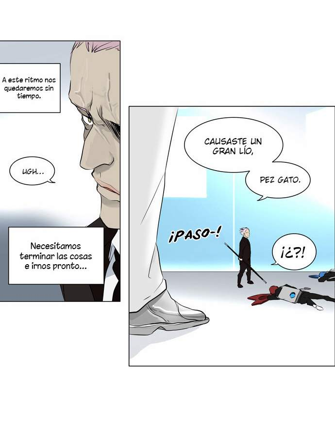http://c5.ninemanga.com/es_manga/21/149/196129/ed2ddd0dcd323046d0f9a51e5cc51c60.jpg Page 3