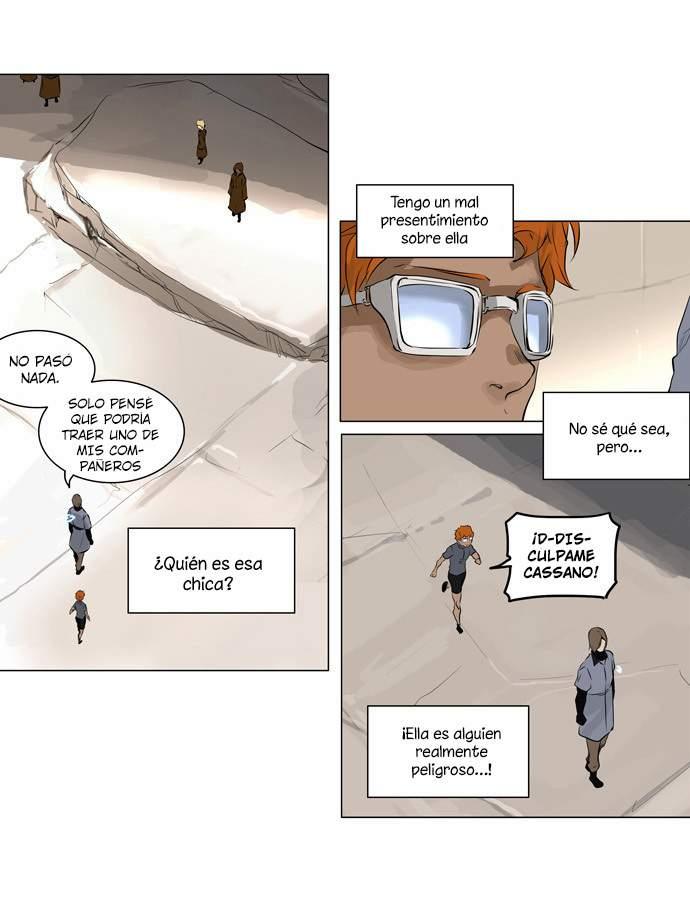 http://c5.ninemanga.com/es_manga/21/149/196139/846fd5f01ceb2b2d67af234f833f981b.jpg Page 7