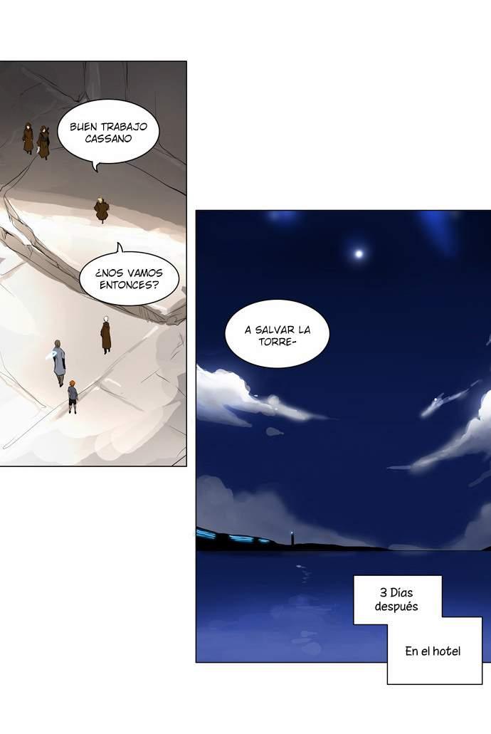 http://c5.ninemanga.com/es_manga/21/149/196139/9a9fdbd56eb7c442646ab01c6bb3a70f.jpg Page 10
