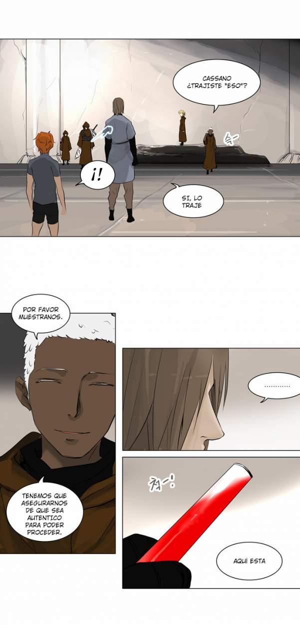 http://c5.ninemanga.com/es_manga/21/149/196139/fa027edbceb48e6657770c2985172201.jpg Page 8