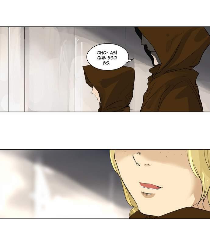 http://c5.ninemanga.com/es_manga/21/149/196139/fcd91dd50d34c125ee7b1b5efe659b90.jpg Page 9