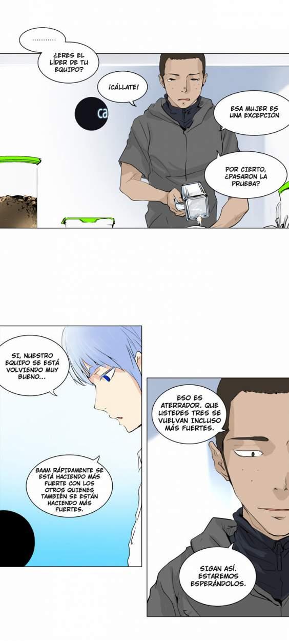 http://c5.ninemanga.com/es_manga/21/149/196141/53b2154b282437aefd01e3f8ab352fe2.jpg Page 5