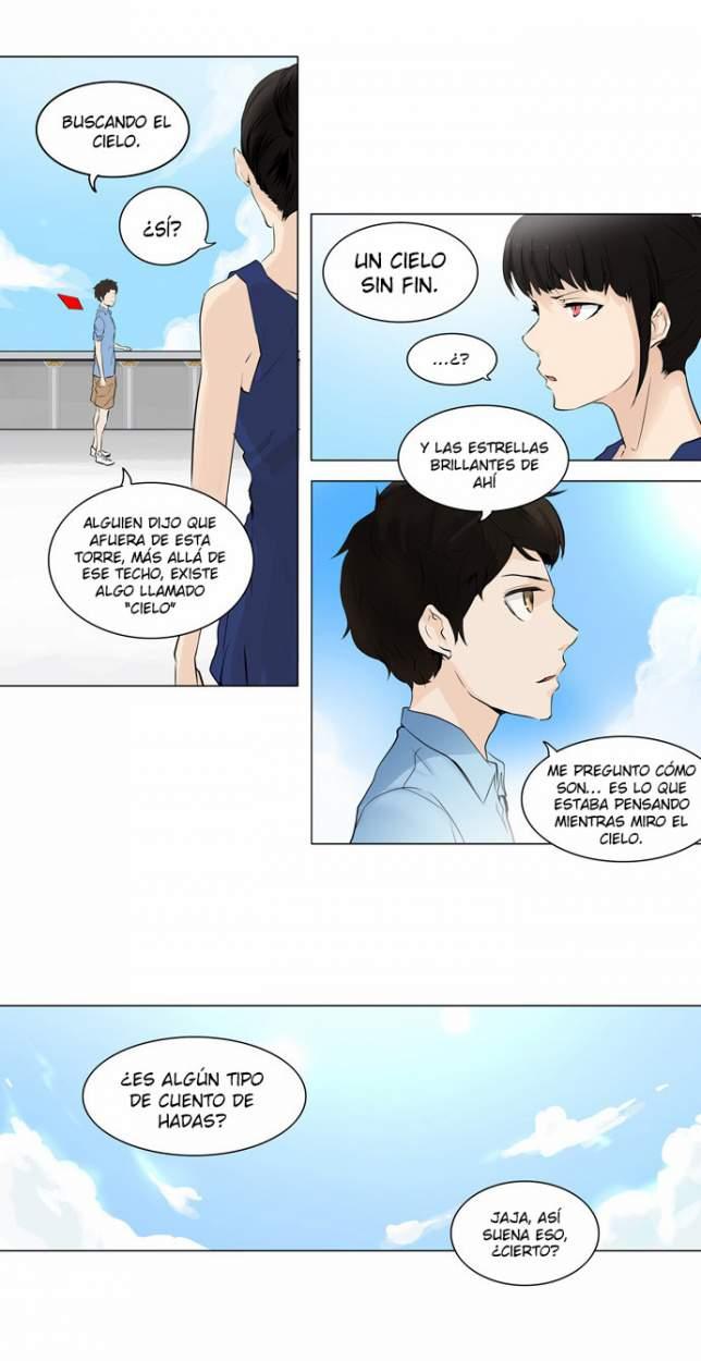 http://c5.ninemanga.com/es_manga/21/149/196144/05fcd4cd897496a3adb59e6d0ec7e9dc.jpg Page 5