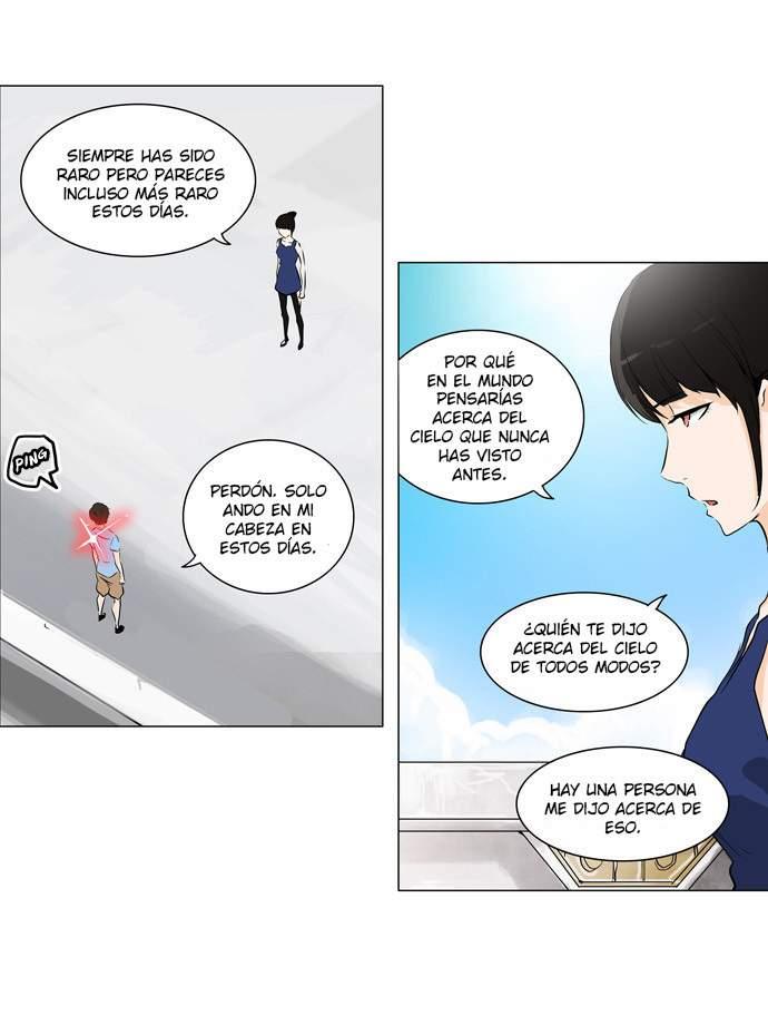 http://c5.ninemanga.com/es_manga/21/149/196144/0eaec820a7986f2dbcf1918262a644f1.jpg Page 6