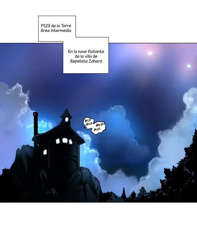 http://c5.ninemanga.com/es_manga/21/149/196148/9407c826d8e3c07ad37cb2d13d1cb641.jpg Page 2