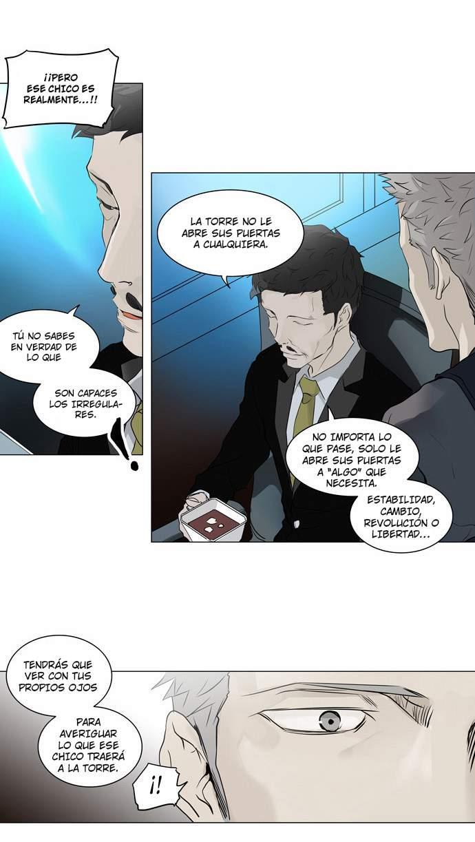 http://c5.ninemanga.com/es_manga/21/149/196152/261f67921edd024375a9a83e9ddf6a47.jpg Page 10