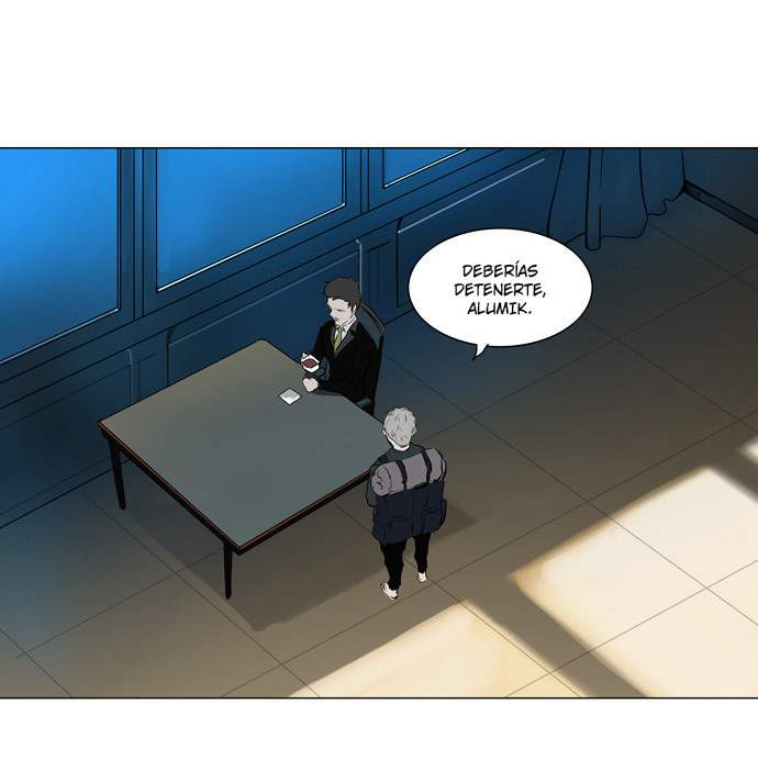 http://c5.ninemanga.com/es_manga/21/149/196152/41872fc41423573959aa4279050aaccf.jpg Page 8