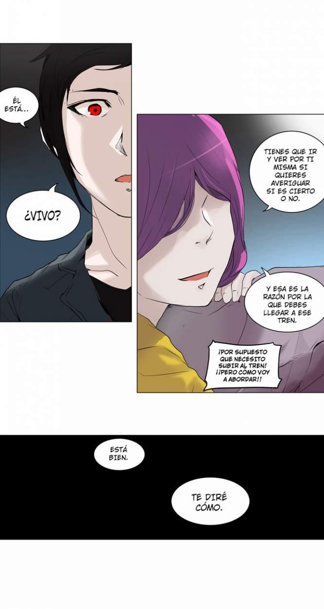 http://c5.ninemanga.com/es_manga/21/149/196152/9f5dad0fcee0bff1d3cf8cdbc99c79fd.jpg Page 7