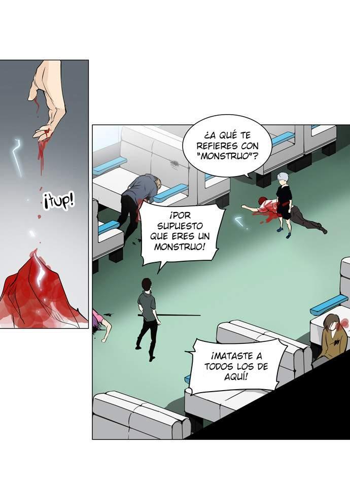 http://c5.ninemanga.com/es_manga/21/149/196158/fc192b0c0d270dbf41870a63a8c76c2f.jpg Page 18
